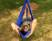 Hammock - Ultra-Simple, Lightweight & Fun: Blue Dream