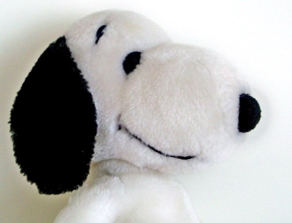Snoopy Photo Christmas Cards