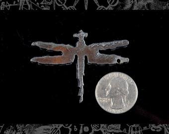 Dragonfly Pendant * I-P10