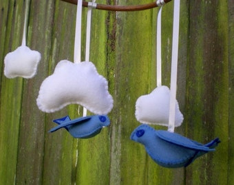 Bluebird pdf sewing pattern