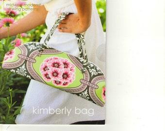 Amy Butlers Kimberly Bag