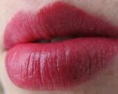 True Love Red Mineral Lipstick