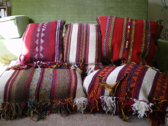 Floor Pillows Middle Eastern ~ Alepsi.com for .