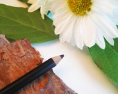 Brunettes Only - Natural Mineral Eyebrow Pencil