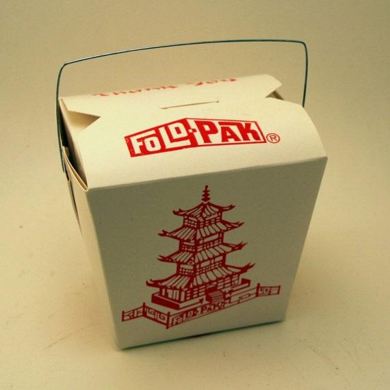 Chinese Food Take Out Chinese Food Take Out