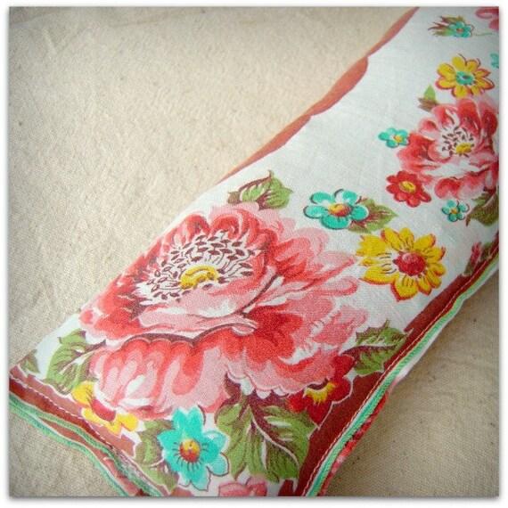 Lavender Wrist Cushion Keyboard Support Pillow Watermelon Teal