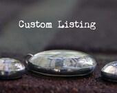 Custom Listing for Joy