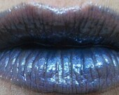 Liquid Lipstick- Nightlife