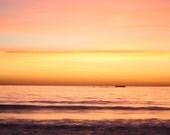 Sunset - 8x10 Fine Art Photograph
