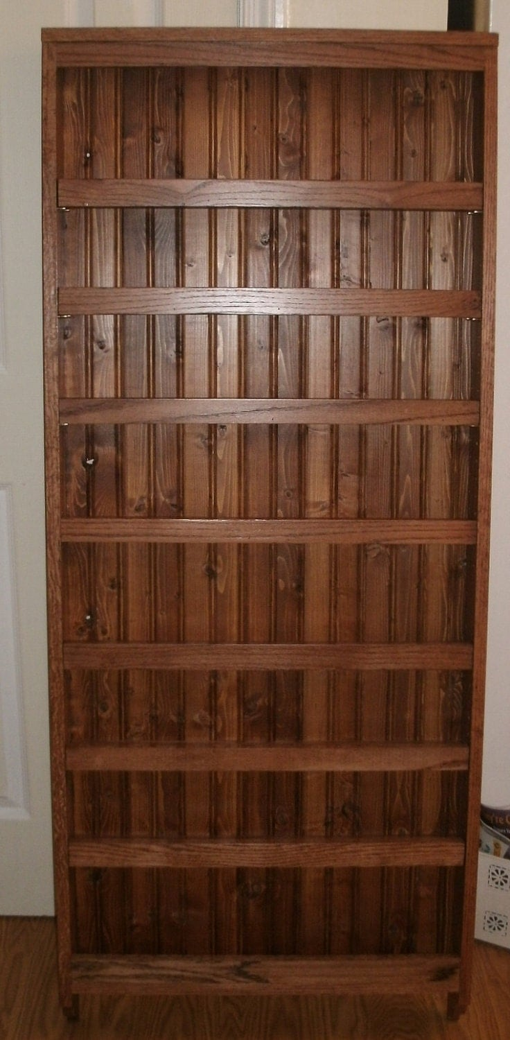 Spice Rack For Small Kitchen