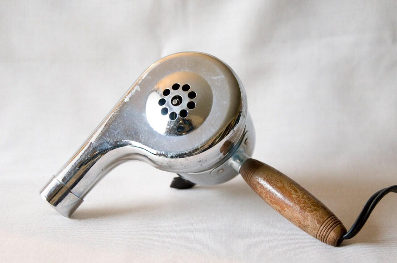 Vintage Blow 98