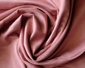 Peach Pink Suede Fabric Fake Suede Fabric Imitation Suede Fabric Suede Upholstery Fabric Suede Curtain Fabric Home Decor Fabric By The Yard
