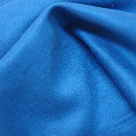 Dark Blue Suede Fabric Fake Suede Fabric Imitation Suede