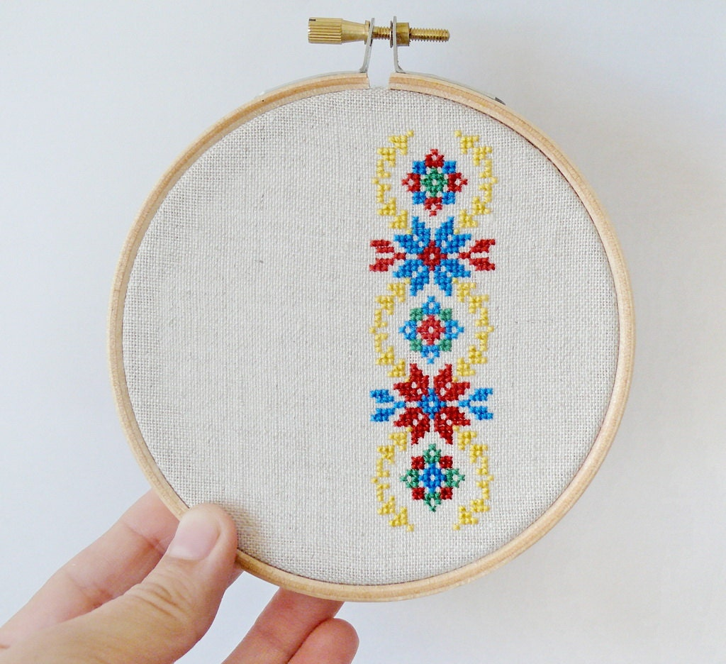 Image Gallery Hand Embroidery