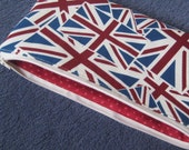 Pencil Case - UK / Union Jack