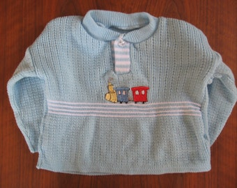 il_340x270.320049304 boy dressy clothes etsy,Ance K Childrens Clothes