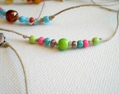 Random Acts of Kindness Bracelets