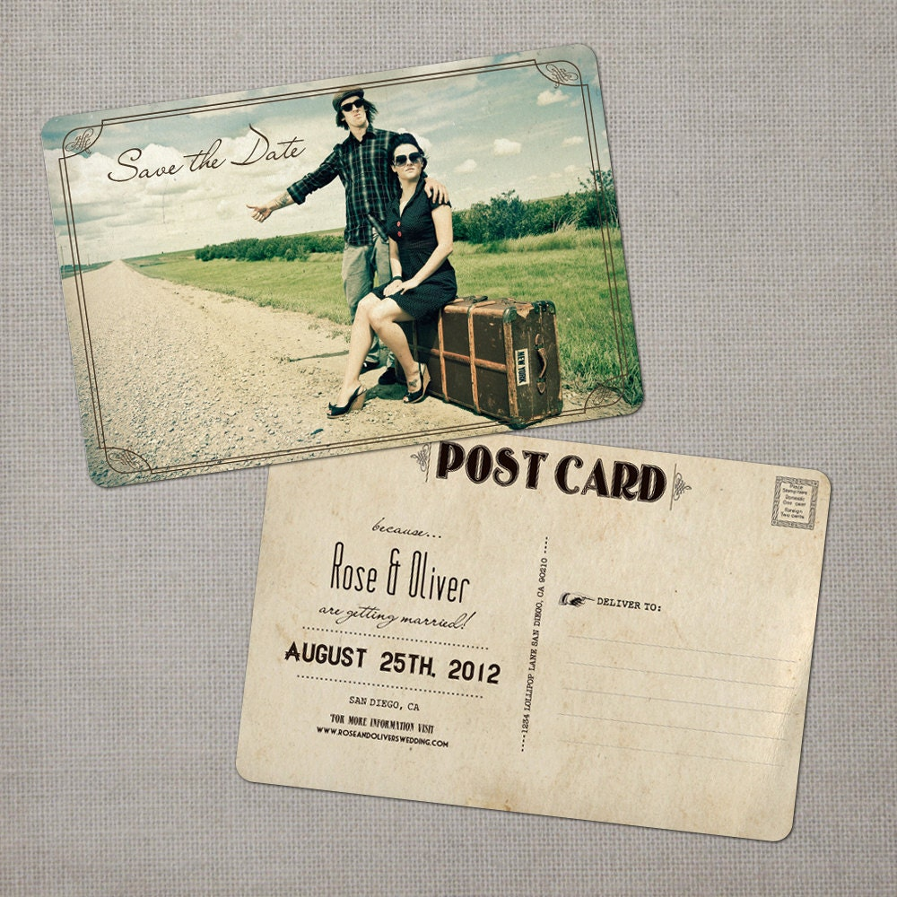 Rppc postcard dating websites