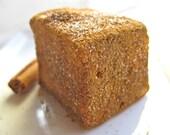 Cinnamon Toast Marshmallows Artisan - LaNaesBakery
