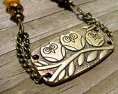 Owl Friends Bracelet