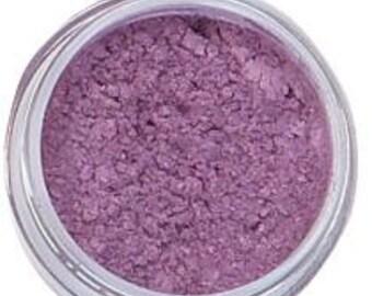 Shrinking Violet Shimmer Eyeshadow