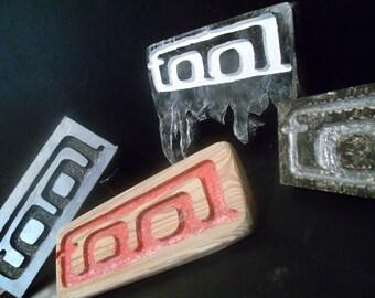 Tool, wooden signs, Undertow, Aenima, Lateralis, Maynard, heavy metal, alternative metal, rock music, metal music, industrial  MADE TO ORDER