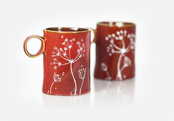 Coffee Mug Design Ideas diy sharpie mug Like This Item