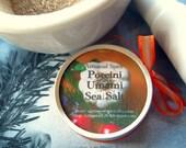Porcini Sea Salt Umami Seasoning Blend by ArtisanalSpice