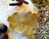 Brine Marinade Mix for Pork - 11 spice blend by Artisanal Spice