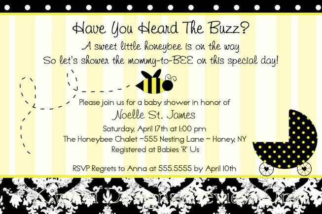 Snapfish Baby Shower Invitations as luxury invitation design