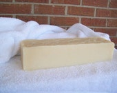 54% off - Try a Loaf of Granny's - 4+ lbs of Pure Soap - Unscented
