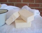 Big 45 % Off Deal. Gap Creek Granny's Pure Soap  8 big bars