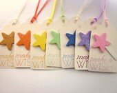 Reserved - 50 Wand Gift Tags