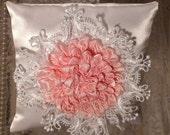 Sachet - Fragrant Beauty