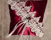 Sachet - Royal Rose