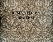 RESERVED for alw0505