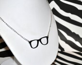 Nerds are Sexy  Necklace