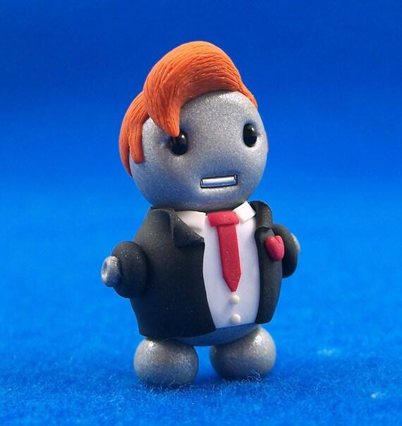 Conan O'Bot