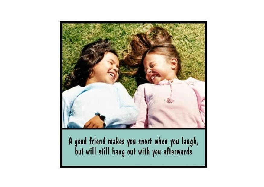 Funny, Laughing and My mom on Pinterest