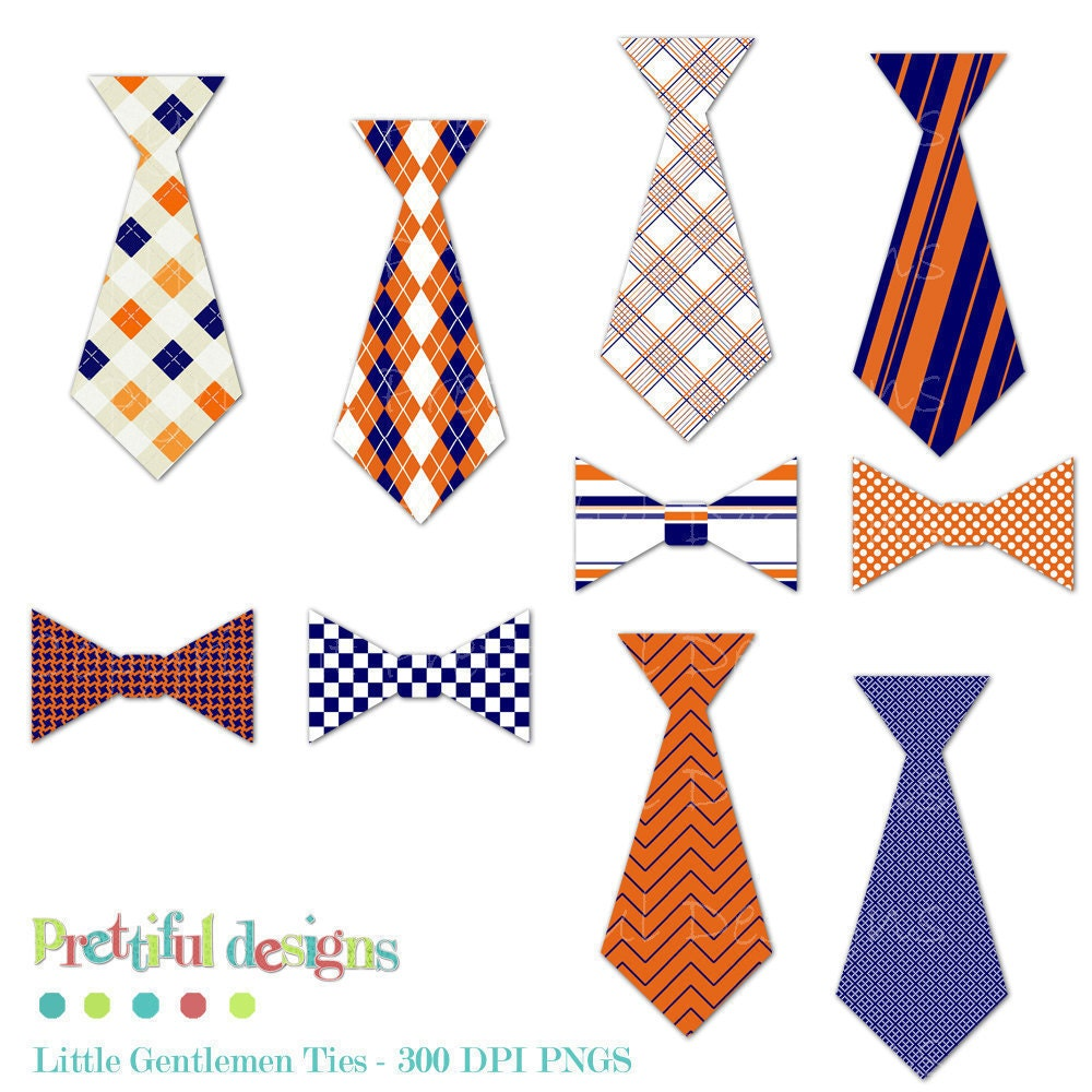 Tie Clip Art Bow Tie Clip Art Commercial Use By