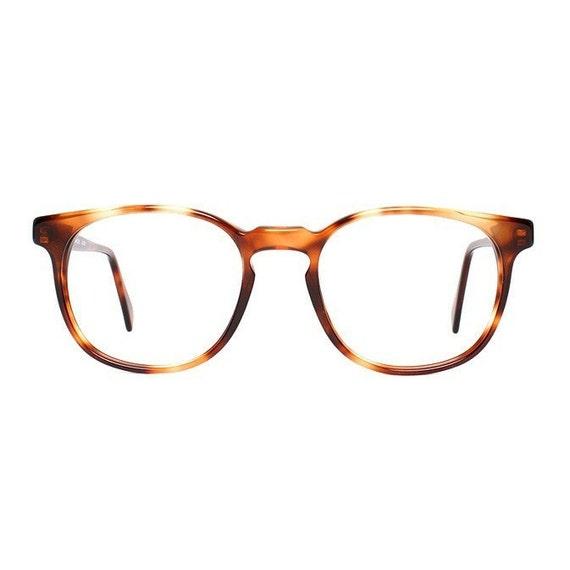 Rancho Dakota Vintage Eyeglasses