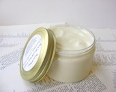 Rich Hand & Body Cream, 12 Ounces, Pick Any Scent