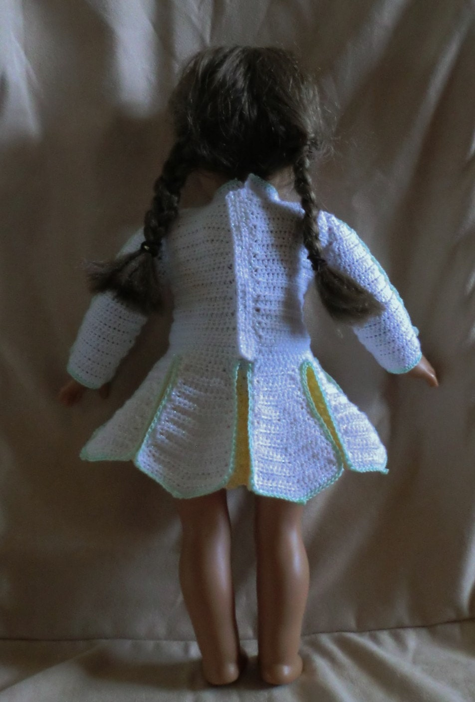 how to sell elevation irish dance dress canada