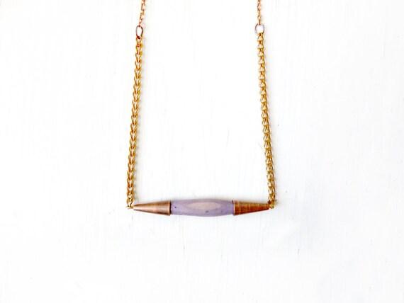 purple copper
