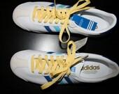 Custom Zissou Shoes - Men's