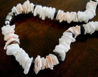 40% OFF SALE! - Shell Necklace