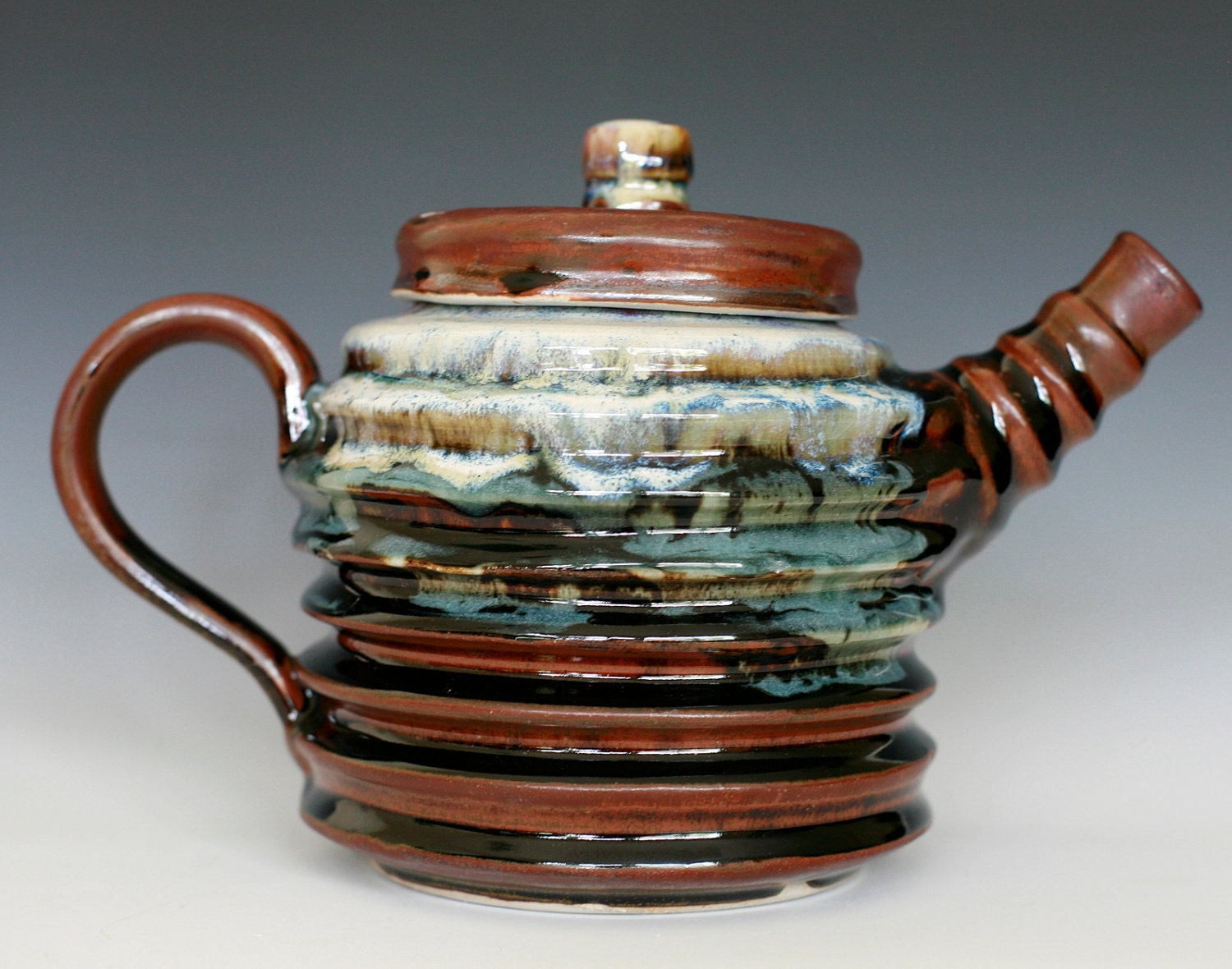 Unique Ceramic Teapots Www Imgkid Com The Image Kid
