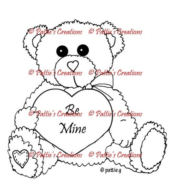 https://www.etsy.com/listing/65376774/valentine-bear-be-mine?ref=shop_home_active_2