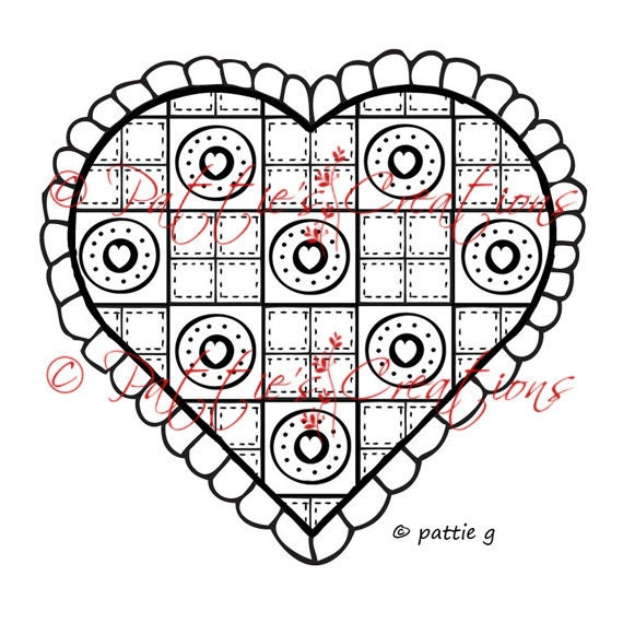 https://www.etsy.com/listing/89603962/quilted-heart-image?ref=shop_home_active_15