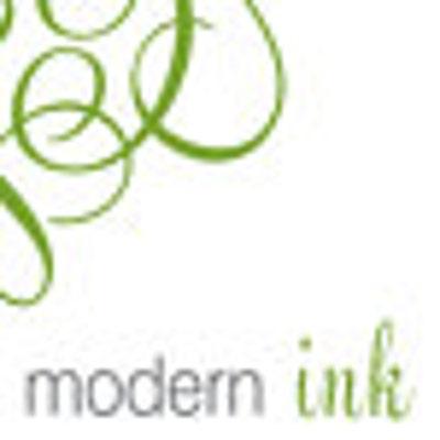 moderninkstudio